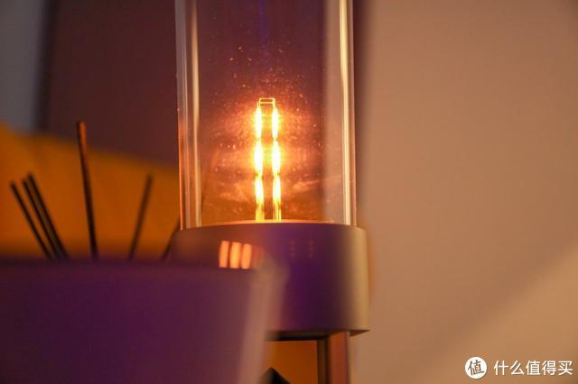 有情调的音箱 索尼晶雅音管LSPX-S1体验