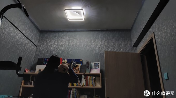 建议收藏 | 入住新房2周后,全面讲述新房灯具装修的选购建议 (本文长20800+字)