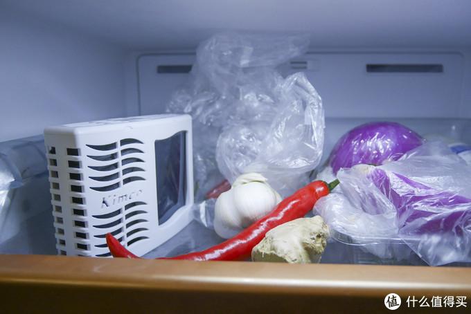 懒人私藏!让新家保持干净的14种清洁神器大放送