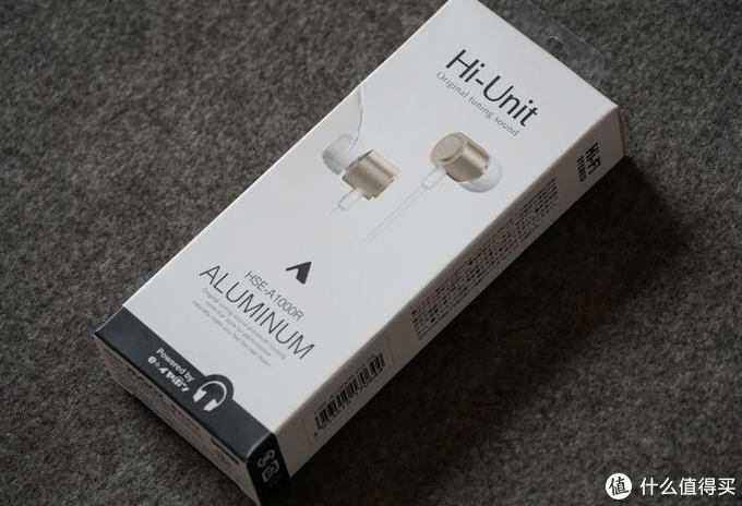 日本ALPEX A1000R评测 对比FINAL E1000、INTIME SORA碧、声武士C3