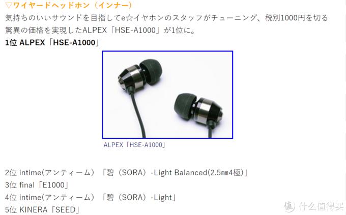 日本相关网站的销售资讯