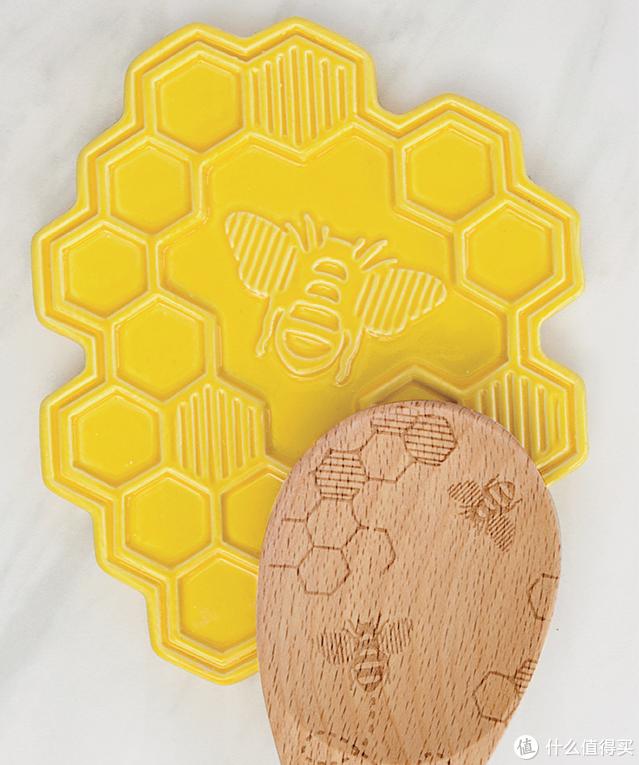 每日厨房快讯|Talisman Designs扩展厨房用品分类 新增山毛榉木厨具配件