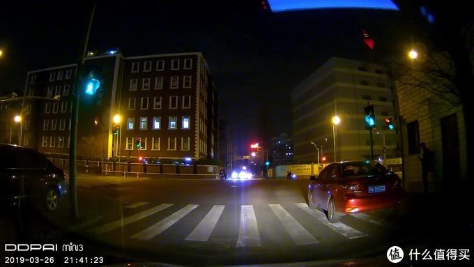 同价位对比:360、盯盯拍和PAPAGO行车记录仪对比评测(带视频)