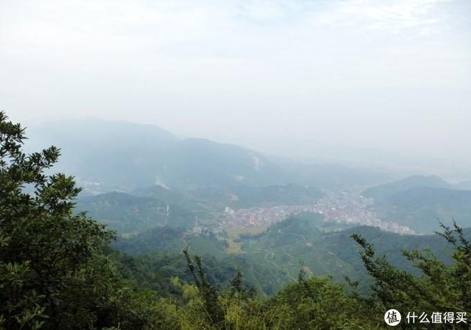 美爆!据说这是杭州春天最适合徒步的几条小众线路,浓缩了江南春日的精华,千万别错过!