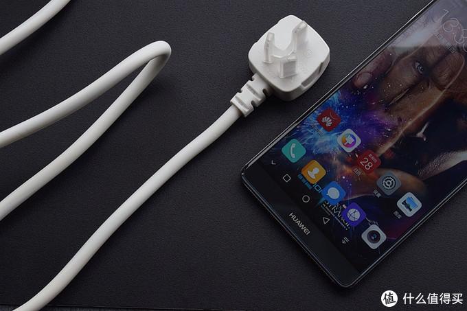 懒人充电追剧必备!——ON HOU1323 手机支架USB插座体验