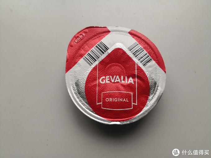 TASSIMO VIVY2胶囊咖啡机简单干货版评测,含多款人气咖啡口感推荐