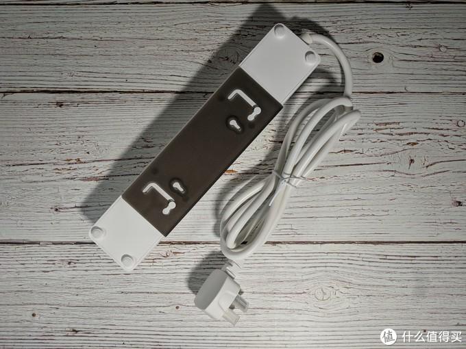 新型插座的微创新:不能当支架的插座不是好插座-----ON HOU1323 手机支架USB插座测评