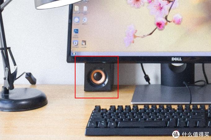 网红隔板真的好用吗?—一篇桌面改造告诉你