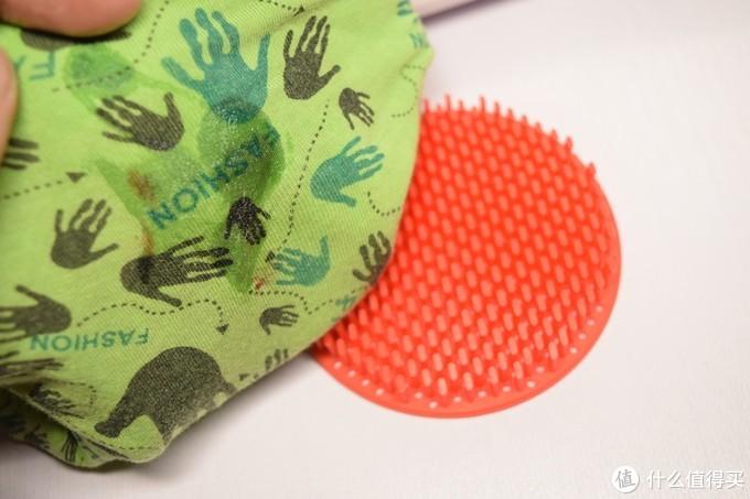 水壶洗内裤、袜子成真了?媳妇儿笑了,我哭了-笑脸科技内裤与袜子洗护机体验点评