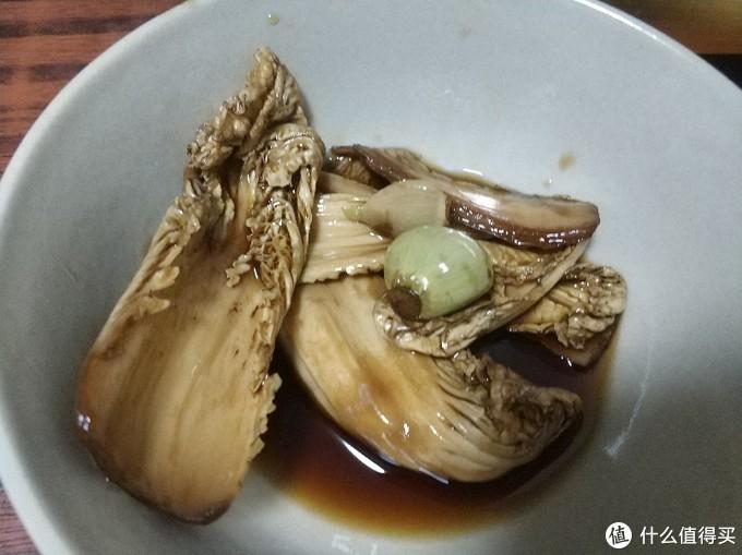 王小帅3月28日的三餐记录