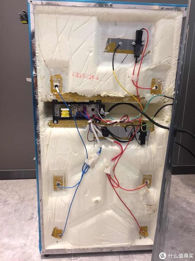 一不留神,细菌就升维了,告诉你美的MXV-ZLP80K03消毒柜好不好用