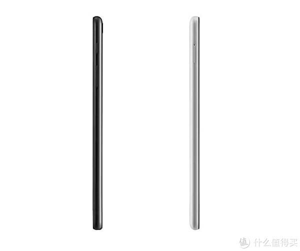 支持S Pen手写笔:SAMSUNG 三星 发布 Galaxy Tab A Plus(2019)平板电脑
