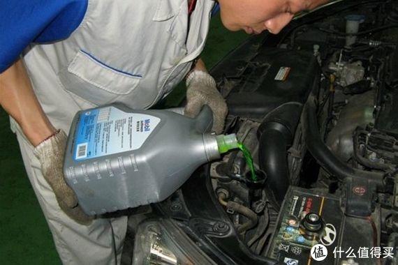 保养胜于修理 ,教你如何正确保养汽车