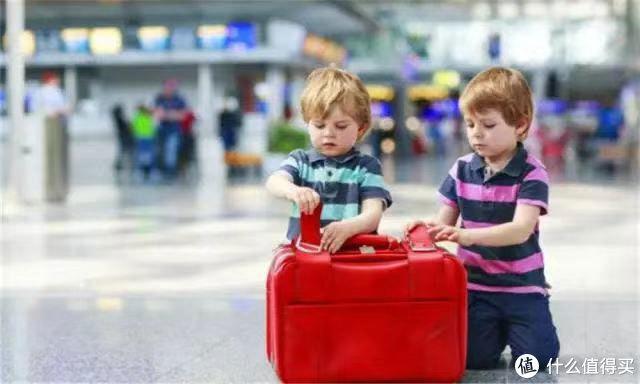 亲子游——小朋友行李清单、手提行李及事前准备事项!