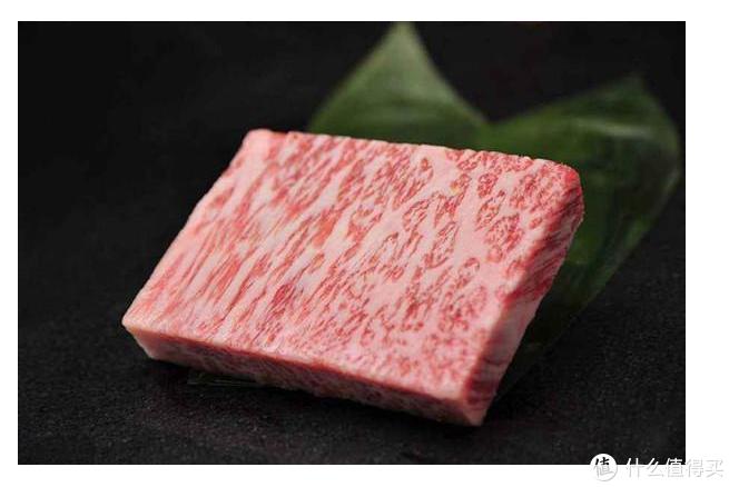 不要神话!牛排🥩就是最简单的事 ~ 世界第一大厨教你这样做牛排