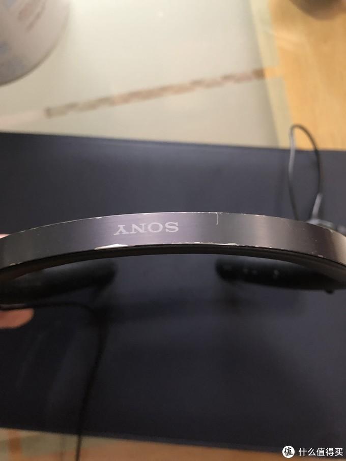 感动OR反吐,入手bose soundwear与常用的几个蓝牙音频设备简单记录