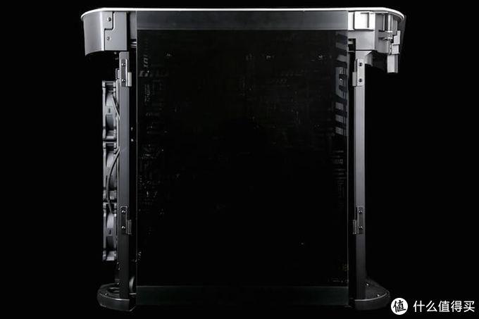 这是我装过最贵的一台主机,帮朋友攒的一套3.5万元主机配置