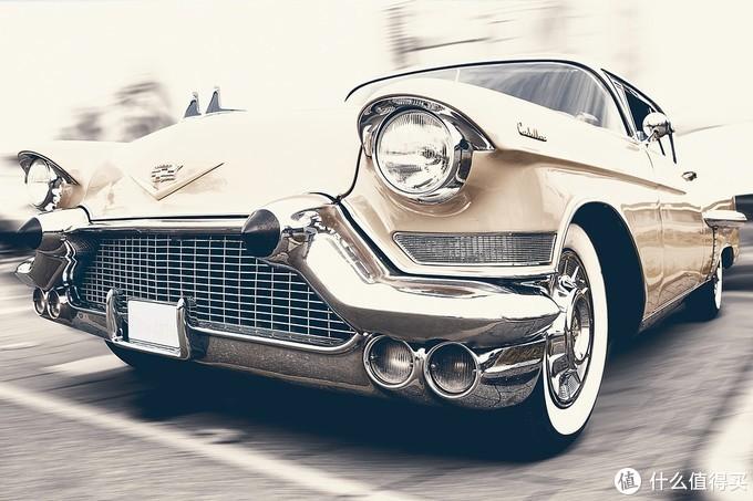 七款自用优质车品,让你一文买值得!