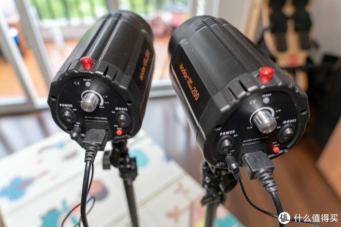 平民摄影改造计划2:撑起一片天,26块钱的闪光灯架能不能买?!