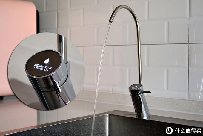 """A.O史密斯专业净水品牌""""佳尼特""""登录小米有品,解决饮水安全!"""