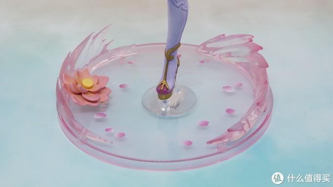 【绝世舞姬再临】腾讯游戏 x HobbyMax 王者荣耀 貂蝉 手办