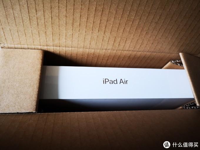 一如既往的苹果环保包装