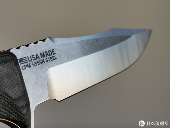 CPM s35vn粉末钢