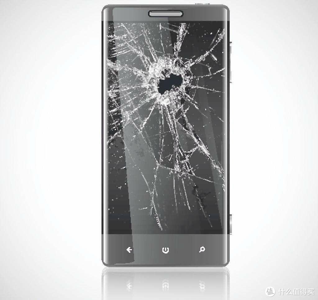 UAG三星S10手机壳防摔保护套开箱小晒
