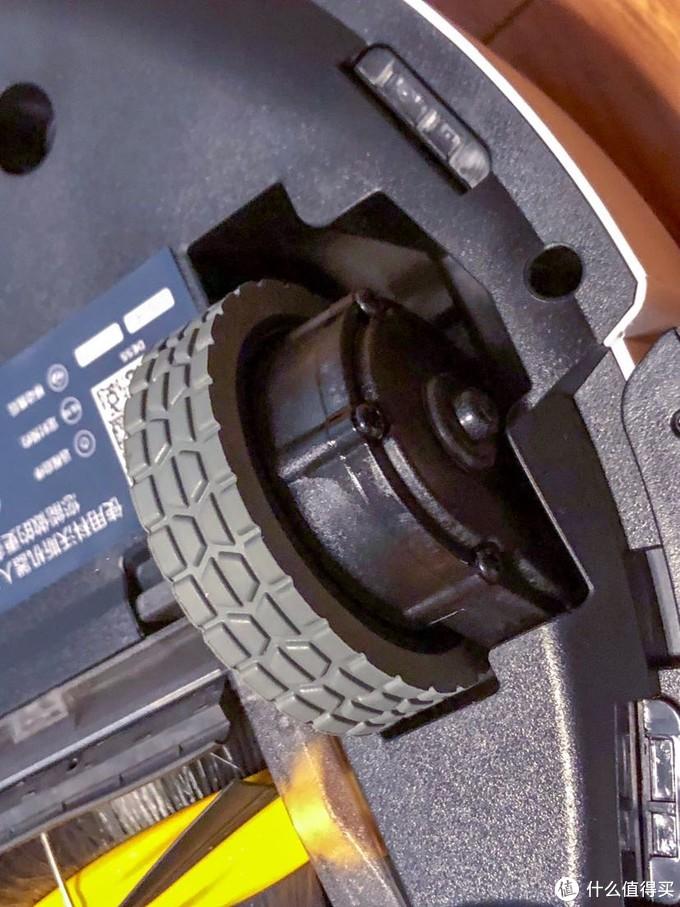 你上车了吗?699科沃斯扫地机器人