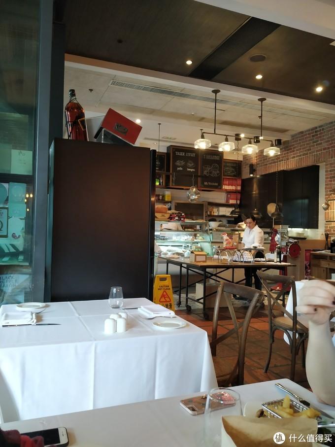 港澳6日,有坑有惊喜!出行、采购、美食TIPS都在这里