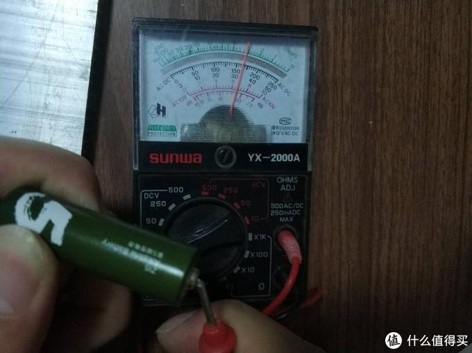 硬核!我做了一个植物生长灯,就为了测试南孚聚能环2代有多强