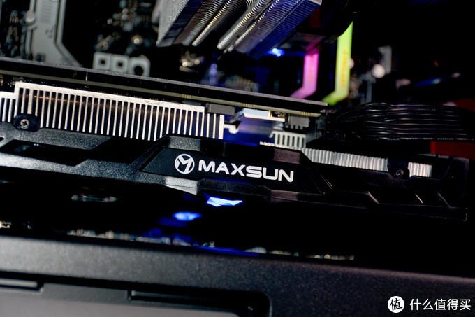 说说5千元档装机,CPU&显卡该怎么选!