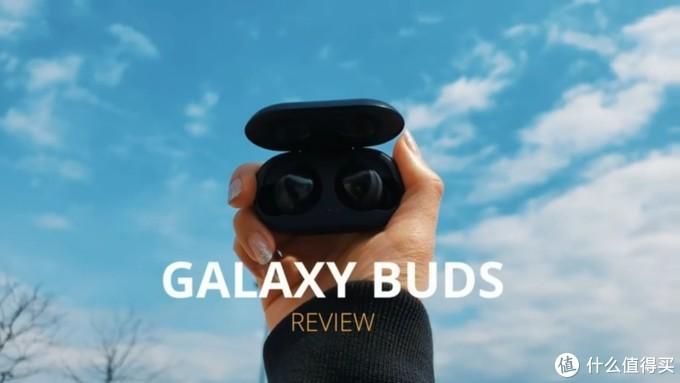 1500块的三星galaxy watch active 真的没卵用?