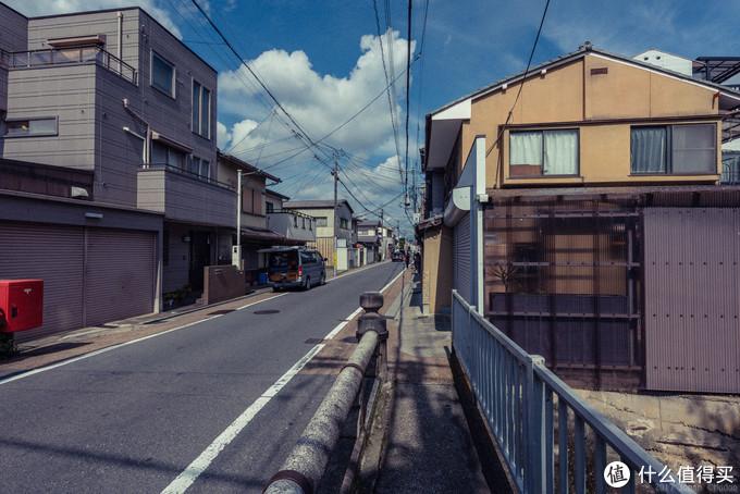 再访京都,稻荷山与花之绘姿