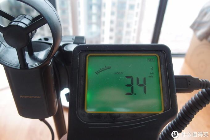 直流变频、塔扇、交流遥控、循环扇?买风扇还得要看数据!