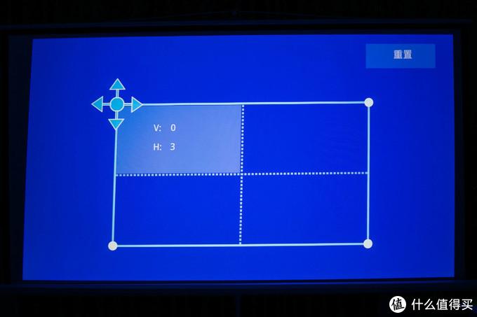 高性价比1080p入门投影—安克创新 Nebula L2投影仪简评