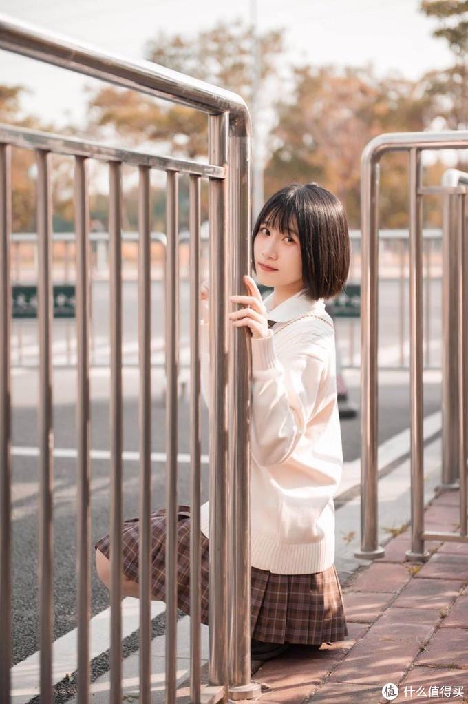 出境:璇Kazuyaa_