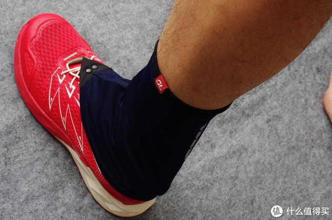 你不一定知道的好货推荐——不容易撞衫的夏日跑步装备