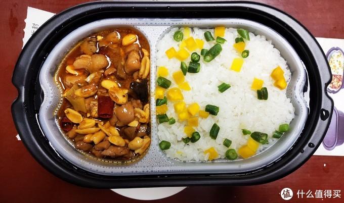 一瓶水,让TA生米煮成熟饭