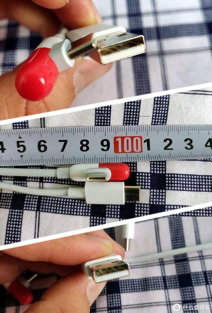 国产855哪家强?小米9和vivo iQOO对比测试