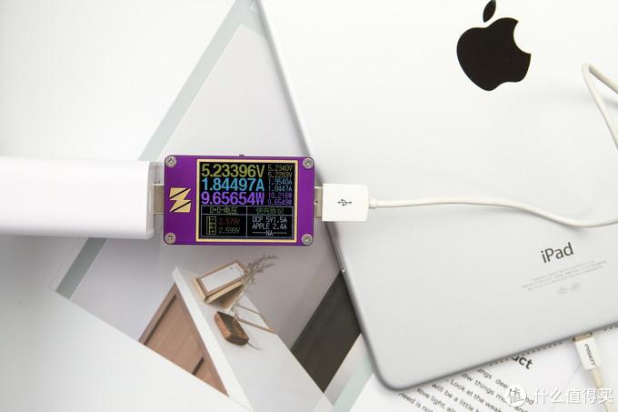 A to L苹果数据线怎么选?原装、Anker、贝尔金、紫米等十大品牌数据线对比横评