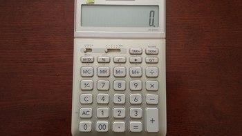 学生党的福利——卡西欧STYLISH计算器轻体验