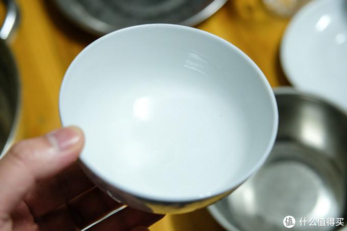 洗碗机入坑后,选择更懂中式烹饪餐具清洁需要的耗材:水卫仕seaways 洗碗机耗材