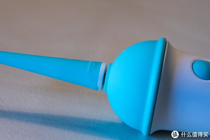 守护孩子的笑容-usmile Q1 冰淇淋儿童专业分段护理电动牙刷评测