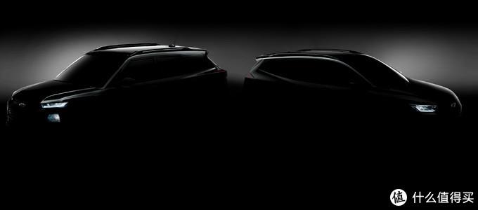 一周汽车速报 吉利、名爵推出保价政策;smart将成为电动汽车品牌