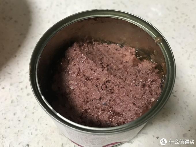 挖到下面也没什么内脏,肉肉颜色一致,胶质很少