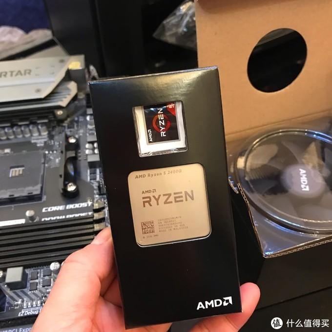 AMD yes!!!