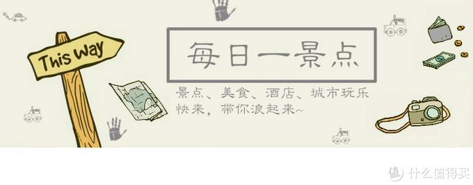 游扬州该怎么吃?看看扬州本地人的推荐吧~