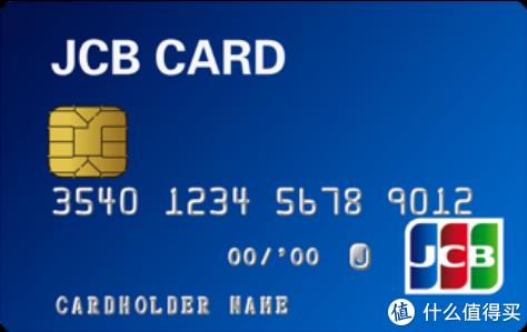 """""""贫""""而不平的信用卡 我们的目标是:没有年费"""