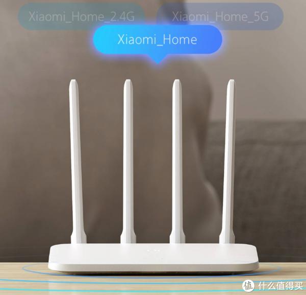家庭组网没那么复杂 小米有品可一站式搞定网络设备